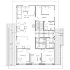 affordable-homes_10_032CH_1F_120821_house_plan.jpg