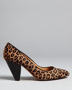 Christian louboutin kengät myynnissä