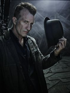 New picture of Thomas Jane as Miller Expanse Joe Miller, Thomas Jane, 12 Monkeys, The Oa, Fiction Film, Sci Fi Shows, True Detective, The Final Frontier, Brave New World