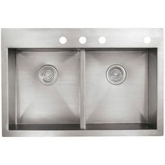 Kohler Stainless Steel Kitchen Sinks kohler | kitchen sinks | kitchen stainless steel kitchen sink