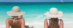 Las playas del Mar Rojo son las mejores playas del mundo, para reljarse y pasar unos dias inolvidable en mejores hoteles y mejor sevicio #marrojo #viaje #Egipto #playas  http://www.maestroegypttours.com/sp