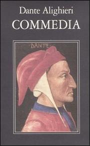 Dante Alighieri, Ibs, Commedia, Books To Read, Baseball Cards, Reading, Movie Posters, Movies, Milano