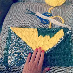 Tu luna trapillo crochet & complementos