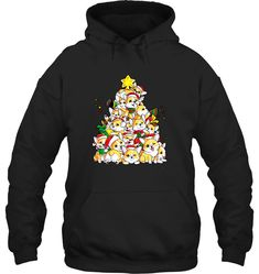 CORGI CHRISTMAS TREE HOODIE cheap christmas t shirts christmas t shirts for family christmas raglan shirts zazzle christmas t shirts funny christmas shirts staff christmas shirtscorgi t shirt, corgi t shirt urban outfitters funny corgi shirts corgi shirt hot topic corgi mom shirt corgi apparel corgi print shirt#corgi  #corgipuppy #corgis #corgibutts #corgi_ig #corginstagram #corgiworld #corgi_nation #corgirules #corgilife #corgilover #corgilove #corgistation #corgipuppies #corgidog…
