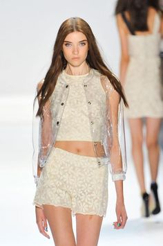 see through plastic clothes - Поиск в Google