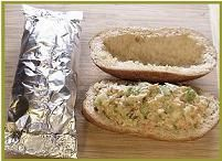 Foil Cooking: a ton of great camping recipes. Be sure to check out the many, many recipes...Sue 2013