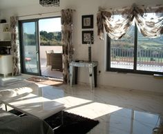 Luxury Villas with reasonable price for sale in south Delhi  Call for Enquiry: +91-9810055500