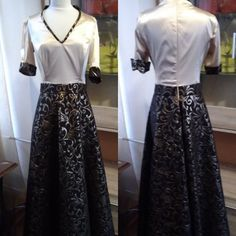 Skirts, Fashion, Moda, La Mode, Skirt, Fasion, Fashion Models, Trendy Fashion, Skirt Outfits