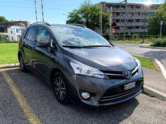 Bmw, Vehicles, Car, Vehicle