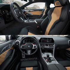 Porsche, Audi, Bmw, Ferrari Car, Lamborghini, Cars Auto, Rolls Royce, Exotic Cars, Fiat