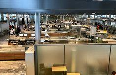 Her er den nye rekorden p? Oslo lufthavn  Ny rekord p? Oslo lufthavn - ?kning etter terrorangrep