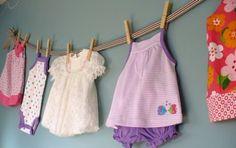Baby Shower: Ideas para regalar - Baby Shower: Ideas para regalar. ¿Te han invitado a estas divertidas fiestas que se celebran antes del nacimiento de un bebé? Si no sabes qué regalar a la futura madre a continuación te presentamos numerosas ideas para regalar. ¡Toma nota!