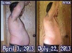 Skinny Fiber works for Guys too! ✿´¯`*•.¸¸✿Join me for daily recipes, fun & handy tips, motivation, DIY ideas and feel free to share your favorite things. Learn more about Skinny Fiber too :) https://www.facebook.com/natalie.wood.7505  Order Skinny Fiber here www.natalieschuessel.skinnyfiberplus.com