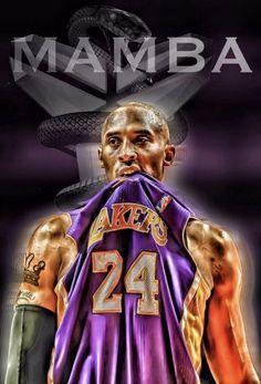 Kobe Bryant Shirt, Kobe Bryant Quotes, Kobe Bryant 8, Kobe Bryant Family, Lakers Kobe Bryant, Kobe Bryant Iphone Wallpaper, Lakers Wallpaper, Nike Wallpaper, Basket Nba