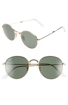1d9239d4ec Ray-Ban is a brand of sunglasses and eyeglasses founded in 1937 by American  company