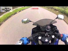 Rodando Nueva Via al Mar Antioquia, Yamaha R15 Motorcycle, Videos, Vehicles, Motorcycles, Car, Motorbikes, Choppers, Vehicle, Tools