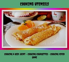 29 best marathi recipes images on pinterest cooking food easy 3 lb turkey breast food basket catering itv choice royal recipes cooking with dashie 2017 cooking studio by umme samosa recipes in marathi language forumfinder Choice Image