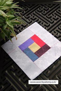 70.jpg (400×600)
