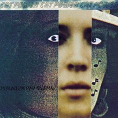 Cat Power - What wou
