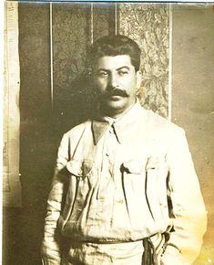 Communism, Socialism, Stalinist, Joseph Stalin, Russian Revolution, History Photos, Soviet Union, Old Pictures, Ww2