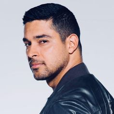 Wilmer Valderrama Handsome Celebrity Men, Anthony Dinozzo, Ncis Gibbs Rules, Leroy Jethro Gibbs, Wilmer Valderrama, Famous Men, Cute Boys, Movie Stars, Actors & Actresses
