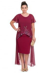 Abiye Elbise Modelleri | Kadın Abiyeler, Kıyafetler - 12