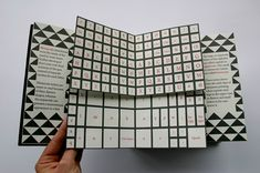 typography design movable book7