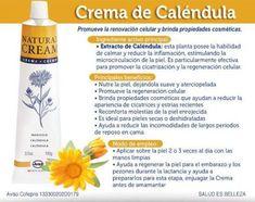 GIJON GLOBAL Just Creme, Natural Medicine, Health Remedies, Doterra, Essential Oils, Skin Care, Vitamins, Sore Body, Body Creams