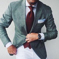 @dapperedman1 Action pose - men's accessories available! ⏩ www.Dapperedman.storenvy.com