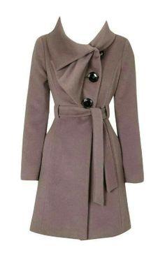 2952e3405fc 61 Best Coats jackets images