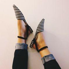 stripes~~~