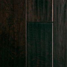 """Mayflower - 3/8"""" x 4-3/4"""" Lake Tana Birch Handscraped:Lumber Liquidators"""