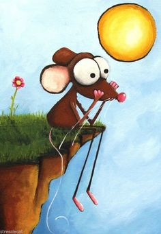 http://www.ebay.com/itm/ACEO-Print-Whimsical-folk-art-illustration-Sun-cliff-flower-Mouse-My-Sunny-Day-/381168530556?pt=LH_DefaultDomain_0