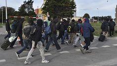 LE PLUS.En févrierdernier, dix-huit migrants ont été installés à Campôme, un petit village d'une centaine d'habitants niché dans les Pyrénées-Orientales. Si leur arrivée a d'abord suscité quelques inquiétudes, leur séjour s'est finalement avéré positif pour la commune, à tel point que certains habitants regrettent aujourd'hui leur départ, explique le maire Christophe Carol.