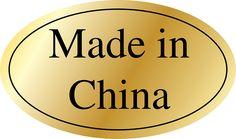 na gran cantidad de productos que consumimos son hechos en china, desde zapatos, ropa, computadoras, celulares, relojes, papel y en algunos casos hasta comida, muchos de estos productos son de mucha demanda y es por eso que importar de china es el mejor negocio del momento.