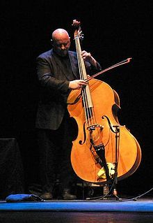 Explore the best Gavin Bryars quotes here at OpenQuotes. Quotations, aphorisms and citations by Gavin Bryars Cello, Violin, I Love Bass, Astoria Oregon, Experimental Music, Jazz, Double Bass, S Quote, Sound Of Music