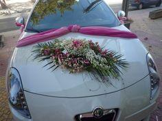 Στολισμός Αυτοκινήτου - Sempolia
