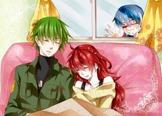 Friend Cartoon, Friend Anime, Petunias, Happy Tree Friends Flippy, Htf Anime, Anime Art, Chibi, Free Friends, Friends Image