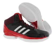 0490782bfed3c4 Adidas Crazy Sting Basketball Men s Shoes Size 9.5