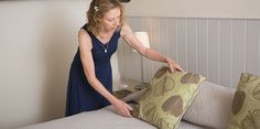 What helps you to get a good night's sleep?  #sleep #lifestyle #testimonials #UnimedLiving