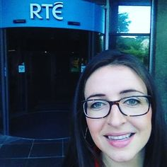 Liz was on RTE news!! #Startup #Obeo #Irish #RTE Food Waste, Irish, News, Irish People, Ireland, Irish Language