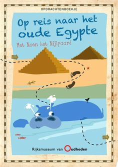 Possible trip for 'TREASURE' visit Ancient Egypt. hieroglyphics, pharoahs, pyramids etc. History Projects, School Projects, School Teacher, Primary School, School Levels, 21st Century Skills, Skills To Learn, Science For Kids, Kids Learning