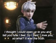 frozen tangled - Google Search