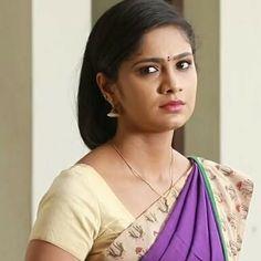 Indian Teen, Most Beautiful Indian Actress, South Indian Actress, Beautiful Saree, India Beauty, Indian Actresses, Beauty Women, Hot, Sexy