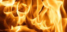 Heizkesselmarkt setzt Talfahrt fort📉 Traditionelle Heizkessel werden mehr und mehr von Wärmepumpen kannibalisiert. Im Jahr 2018 schrumpft in Österreich🇦🇹 der Markt für Heizkessel voraussichtlich um ein Prozent, während die Herstellerumsätze mit Wärmepumpen um vier Prozent zulegen, zeigen aktuelle Daten von Marktstudien zu Heizkesseln und Wärmepumpen in Österreich von BRANCHENRADAR.com Marktanalyse.📊 Antelope Canyon, Boiler