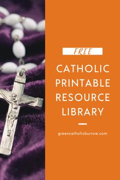 Free Catholic Resources Includes the highly popular Catholicese Cheat Sheet. Catholic Sacraments, Catholic Prayers, Social Media Challenges, Printable Prayers, Saint Quotes, School Fundraisers, Religious Education, Catechism, Names Of Jesus