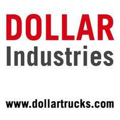 Dollar Trucks (@dollar_trucks)   Twitter Social Media Marketing, Digital Marketing, Online Advertising, Sale Promotion, Family Business, Social Networks, Automobile, Trucks, Twitter