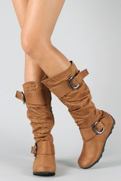 these boots are only $22.. i cant believe it!