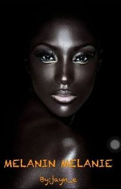 Perfect skin ♡ ♡ ♡ makeup beautiful black women, black is beautiful, beauty My Black Is Beautiful, Beautiful People, Absolutely Gorgeous, Stunningly Beautiful, Gorgeous Gorgeous, Beautiful Eyes, Gorgeous Women, Beautiful Pictures, Beauty Skin