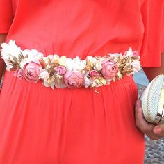 cinturon-flores-boda-flower-belt-ideas-blog-bodas+3.jpg (640×640)